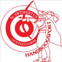 Logo_Switbertus
