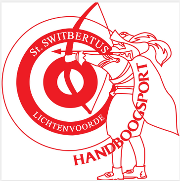 Logo_Switbertus